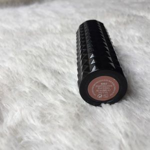 Kat Von D Studded Kiss Lipstick in Noble